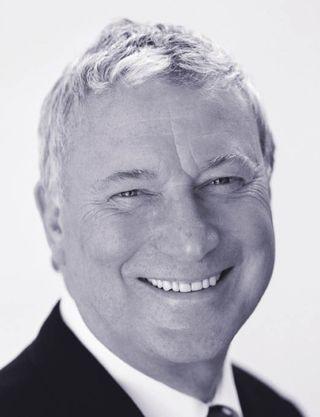 Gibbs Alan nbr rich list - bryce edwards