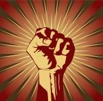 Socialism-and-hope2 matt mccarten - bryce edwards