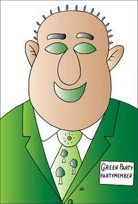 1  – Green Party Russel Norman Metiria Turei NZ politics greens Bryce Edwards liberation blog – www.liberation.org.nz