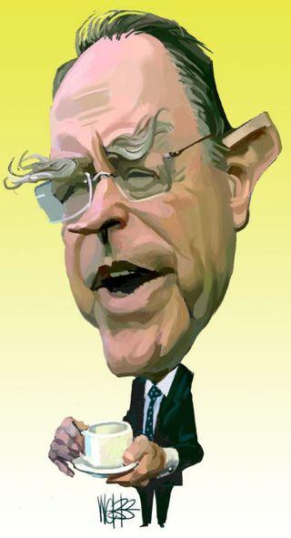 10 – Don Brash National Party Government Orewa speech – Bryce Edwards liberation blog www.liberation.org.nz