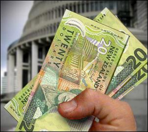 2 - Pansy Wong National Party political finance donations Bryce Edwards University of Otago liberation blog www.liberation.org.nz