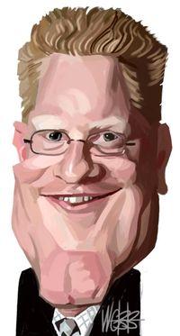 Darren Hughes NZ political finance parliament expenses scandal - Bryce Edwards liberation blog www.liberation.org.nz.jpeg