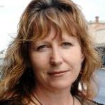 Clare Curran NZ Politics Daily - Bryce Edwards Otago University liberation blog - www.liberation.org.nz