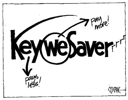 Budget KiwiSaver cuts NZ Politics Daily Bryce Edwards University of Otago liberation blog www.liberation.org.nz