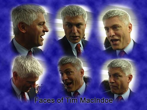 Blue Tim Macindoe Vote Chat NZ Politics Daily - Bryce Edwards Otago University liberation blog - www.liberation.org.nz