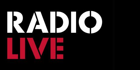 Radio_live NZ Politics Daily Bryce Edwards University of Otago liberation blog www.liberation.org.nz