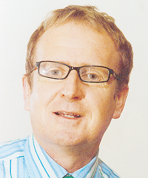 Brian Nicolle NZ Politics Daily - Bryce Edwards Otago University liberation blog - www.liberation.org.nz