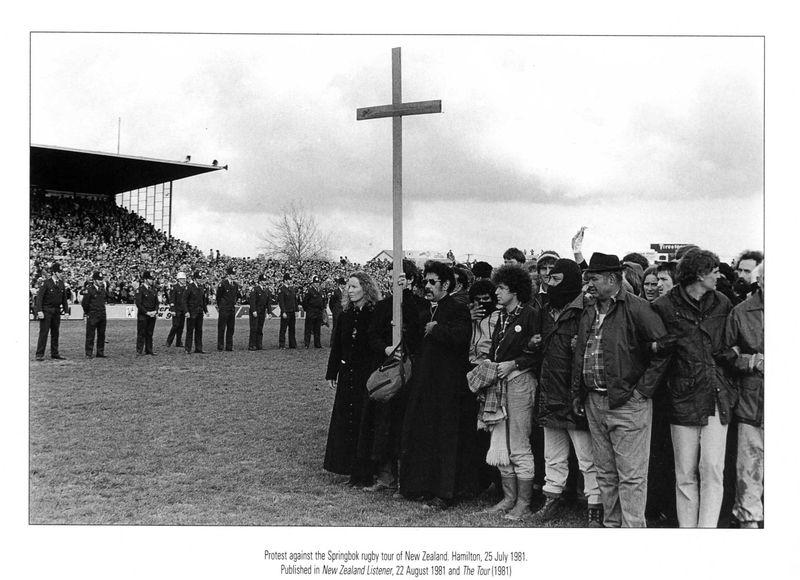 Springbok_tour 1981 NZ Politics Daily Bryce Edwards University of Otago liberation blog www.liberation.org.nz