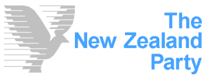 Bob Jones New Zealand Party NZ Politics Daily - Bryce Edwards Otago University liberation blog - www.liberation.org.nz