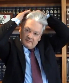 2 Peter Dunne Vote Chat