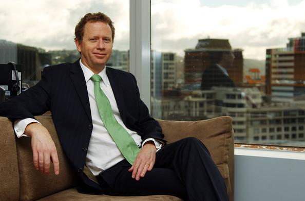 Greens Russel Norman NZ Politics Daily - Bryce Edwards Otago University liberation blog - www.liberation.org.nz