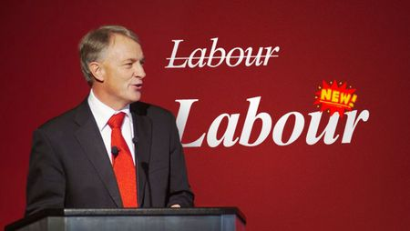 Phil_Goff_ labour party bryce edwards