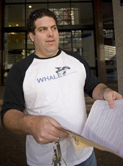 Whaleoil cameron slater NZ Politics Daily Bryce Edwards University of Otago liberation blog www.liberation.org.nz