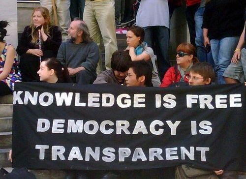 Knowledge_is_free whaleleaks NZ Politics Daily Bryce Edwards University of Otago liberation blog www.liberation.org.nz
