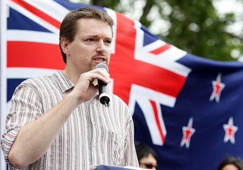 Colin Craig Conservative Party NZ Politics Daily Bryce Edwards University of Otago liberation blog www.liberation.org.nz