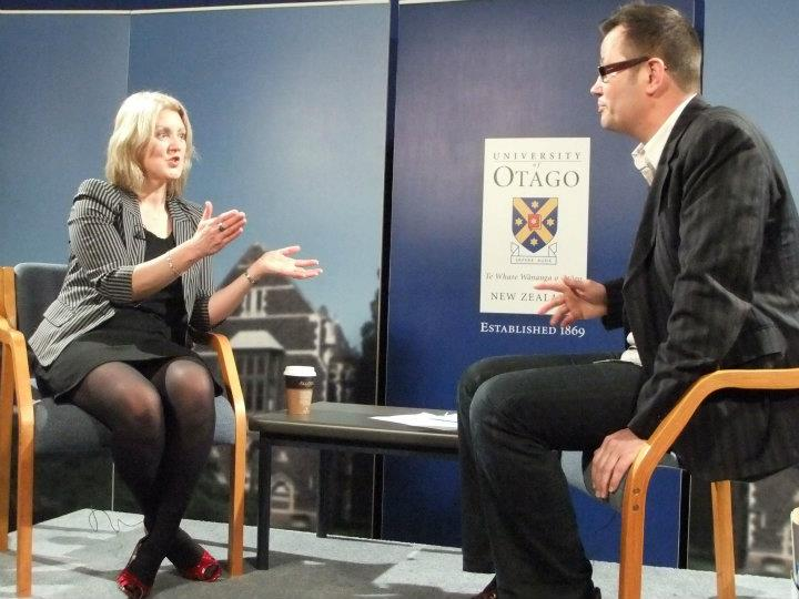 1 Vote Chat Heather Roy NZ Politics Daily - Bryce Edwards Otago University liberation blog - www.liberation.org.nz.jpg