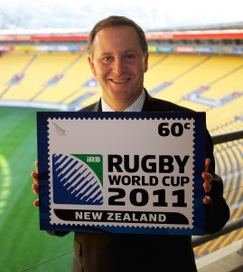 Rugby World Cup NZ Politics Daily - Bryce Edwards Otago University liberation blog - www.liberation.org.nz