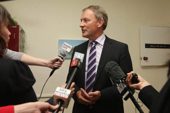 Phil Goff election NZ Politics Daily - Bryce Edwards Otago University liberation blog - www.liberation.org.nz