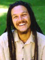 Nandor tanczos Greens Niki Lomax NZ Politics Daily - Bryce Edwards Otago University liberation blog - www.liberation.org.nz