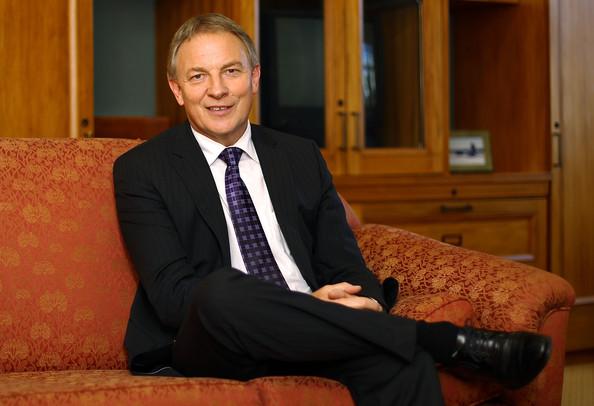 3 NZ Politics Daily - Bryce Edwards Otago University liberation blog - www.liberation.org.nz