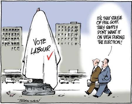 Goff labour party NZ Politics Daily Bryce Edwards University of Otago liberation blog www.liberation.org.nz