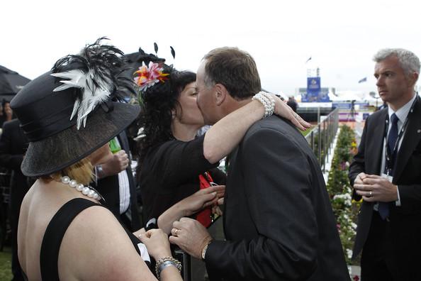 John key NZ Politics Daily Bryce Edwards University of Otago liberation blog www.liberation.org.nz