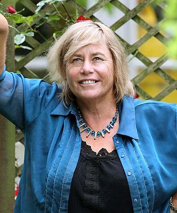 Sue bradford mana NZ Politics Daily Bryce Edwards University of Otago liberation blog www.liberation.org.nz