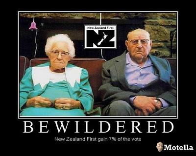 43 BewilderedNZFirst  2011 election campaign NZ Politics Daily - Bryce Edwards Otago University liberation blog - www.liberation.org.nz