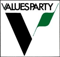 Values_001