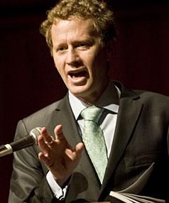 2 – Green Party Russel Norman Metiria Turei NZ politics greens Bryce Edwards liberation blog – www.liberation.org.nz