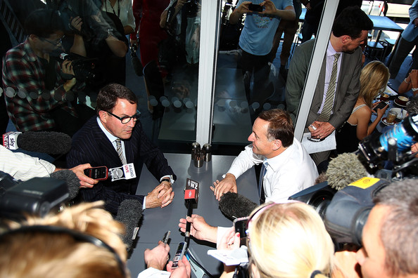 Cup tea epsom banks key NZ Politics Daily Bryce Edwards University of Otago liberation blog www.liberation.org.nz