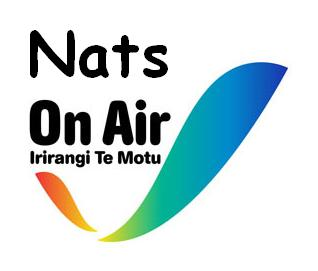 Nz on air election NZ Politics Daily - Bryce Edwards Otago University liberation blog - www.liberation.org.nz