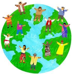Z multiculturalism NZ Politics Daily - Bryce Edwards Otago University liberation blog - www.liberation.org.nz