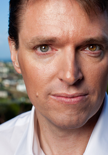 1 Colin Craig Conservative Party christian NZ Politics Daily - Bryce Edwards Otago University liberation blog - www.liberation.org.nz