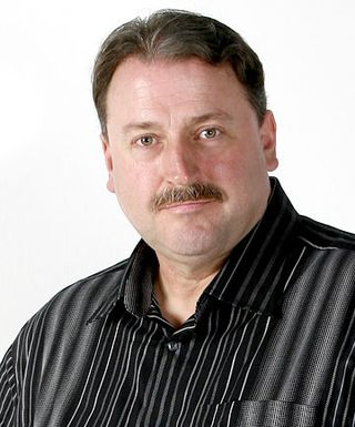 Chris Trotter  NZ Politics Daily - Bryce Edwards Otago University liberation blog - www.liberation.org.nz