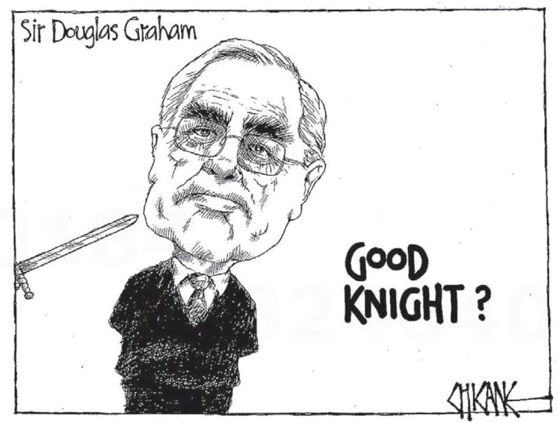7 lombard sir douglas grahamNZPD, NZ Politics Daily