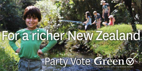 2 for-a-richer-new-zealand  NZ Politics Daily - Bryce Edwards Otago University liberation blog - www.liberation.org.nz
