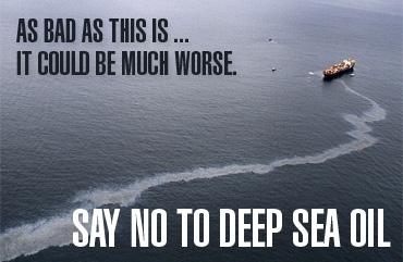 2 greens rena deep sea oil NZ Politics Daily - Bryce Edwards Otago University liberation blog - www.liberation.org.nz