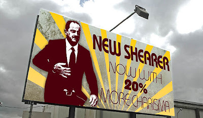 6 Shearer billboard NZ Politics Daily - Bryce Edwards Otago University liberation blog - www.liberation.org.nz