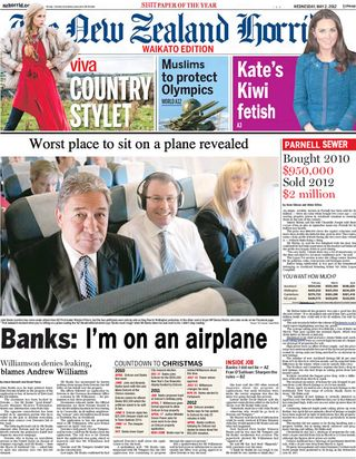 1 nzhorrid-2may John Key, NZPD, NZ Politics Daily