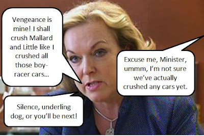 8 judith collins acc defamation NZ Politics Daily - Bryce Edwards Otago University liberation blog - www.liberation.org.nz