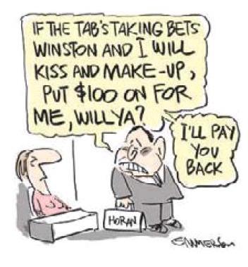 NZ Herald 6 December 2012