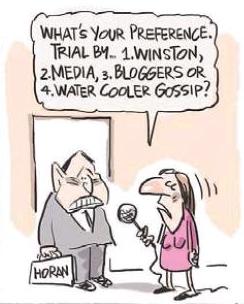NZ Herald 8 December 2012