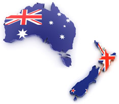 3 Flag-Australia-New-Zealand-home  - Bryce Edwards NZ Politics