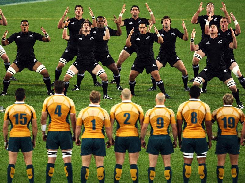 2 New Zealand Vs Australia Bryce Edwards Nz Politics