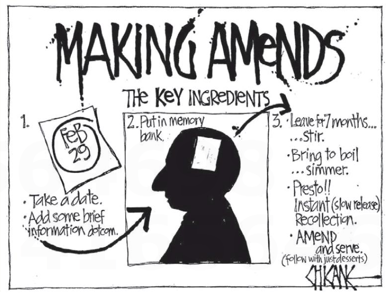 Z Southland Times 18 October 2012 NZ Politics Daily - Bryce Edwards Otago University liberation blog - www.liberation.org.nz