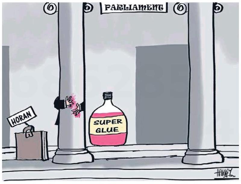 Waikato Times 6 December 2012