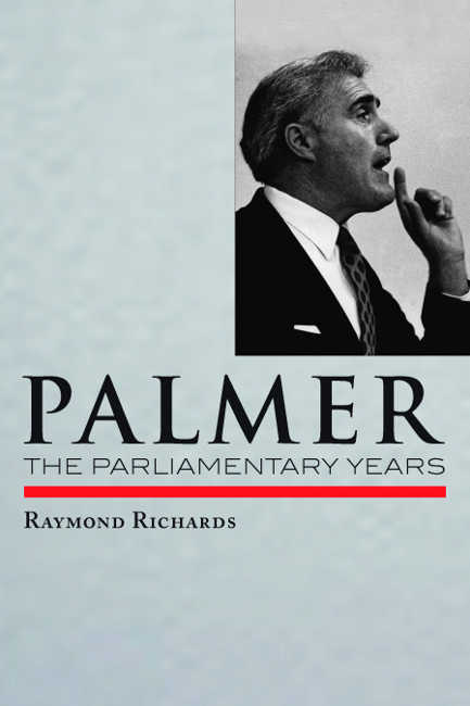 Palmer_front_cover_HR