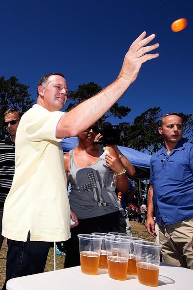 A 29 john key big gay out NZ Politics Daily - Bryce Edwards Otago University