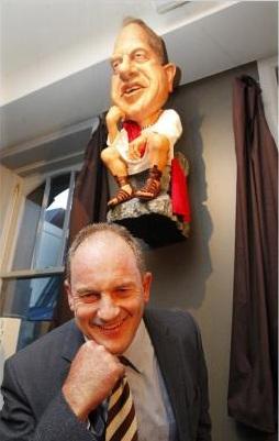 David-shearer-backbencher-puppet